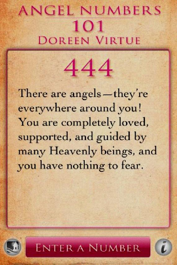 222 Angel Numerology Meaning - 222 Meaning Numerology