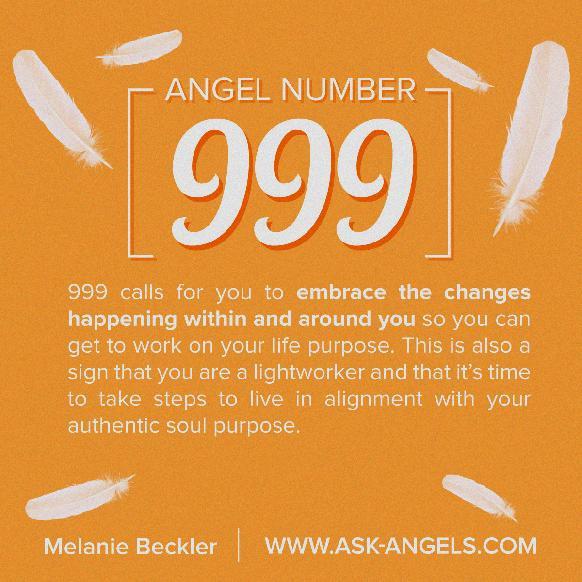 333 Numerology Joanne - 333 Numerology