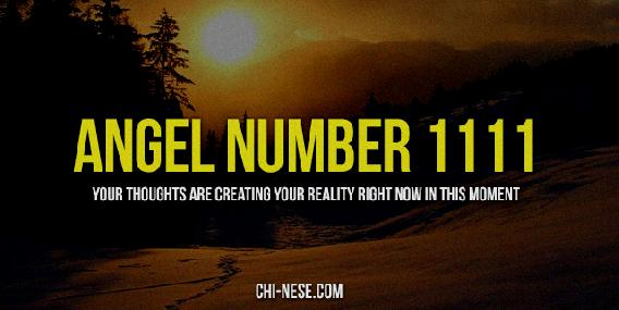 5555 Meaning Numerology
