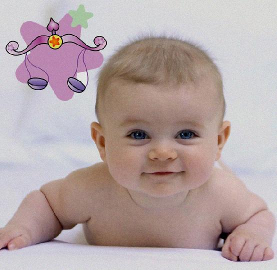 baby name numerology compatibility