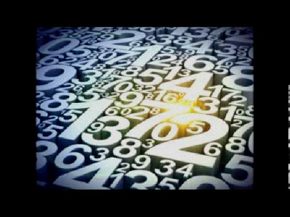 best numerology site