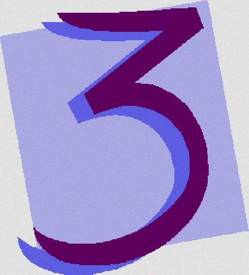 Destiny Numerology 9 - Destiny Numerology