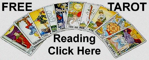 Free Numerology Compatibility Reading - Free Numerology Love Reading