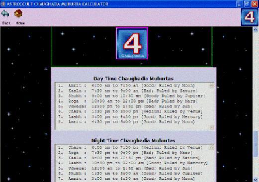 Kabbalah Numerology Calculator Free