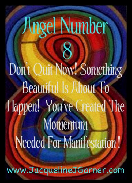 master number in numerology