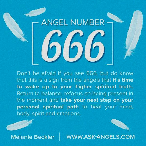 Meaning 333 Numerology Doreen Virtue - Meaning Of 333 Numerology