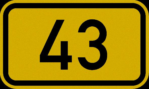 sanatan numerology day number 6 january