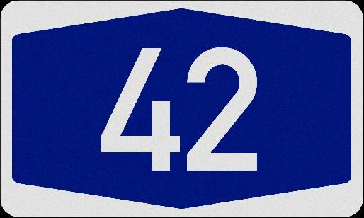 number 44 in numerology