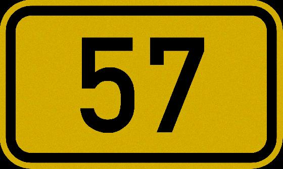 Number 7 In Numerology In Hindi - Number 7 In Numerology