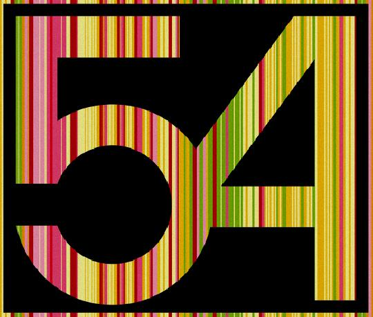 Numerology House Number 16 Meaning - Numerology 16 Meaning