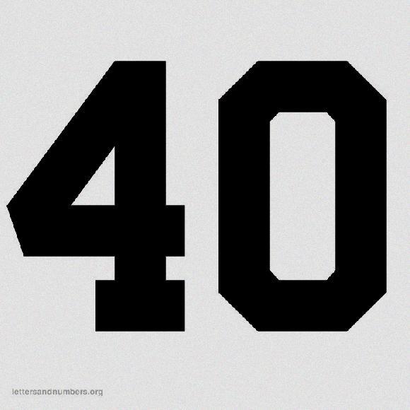Numerology 291 - Numerology 29