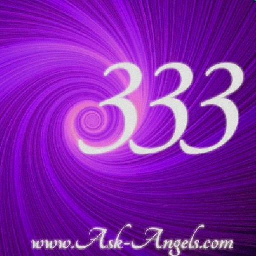 333 Numerology Definition - Numerology 333 Meaning
