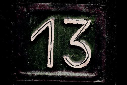 numerology birthday number 11