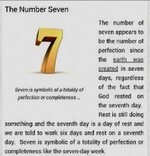 numerology expression number 8