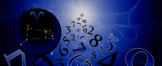 numerology for house numbers