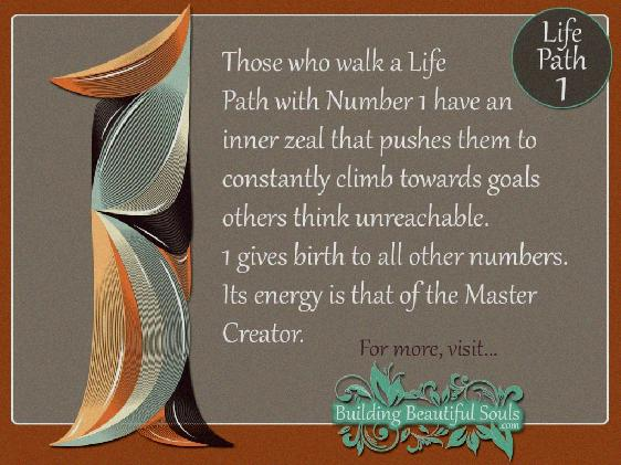 numerology life path 11