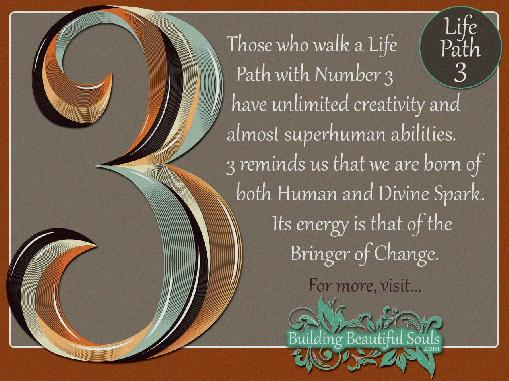 Numerology 11 Life Path Meaning - Numerology Number 11 Life Path