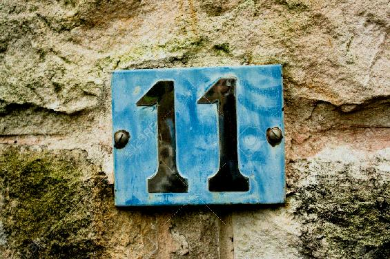 Numerology Personal Day Number Calculator - Numerology