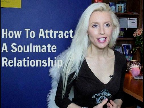 Meet what age soulmate i will my What age